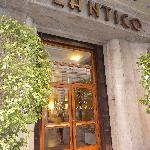 The Hotel Atlantico