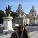 Vino Roma ภาพถ่าย