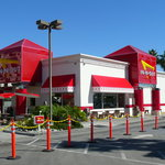 Westchester In-n-Out