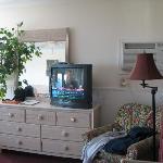 Photo de Dolphin Lane Motel