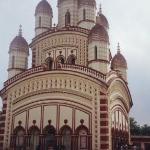 Dakshineshwar (Kolkata)