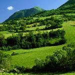 Le colline