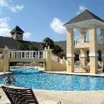 Sheraton Broadway Plantation Resort Villas