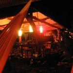 Hotel Ancla de Oro Foto