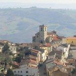 Province of Campobasso
