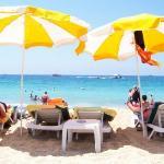 Photo of Palmiye Beach Hotel
