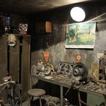 Kommunismus-Museum