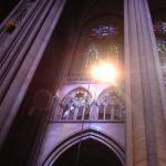 Cathedral Church of Saint John the Divine ภาพถ่าย
