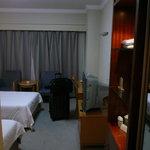 Yixing International Hotel