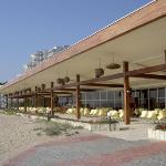 Hotel Gergana Foto