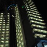 Hotel Madeira .Benidorm