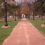 Colorado College Photo