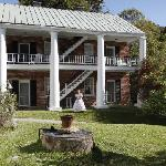 Elgin Plantation B&B