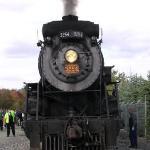 Enginer 3254