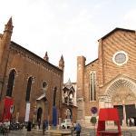 Sant'Anastasia Photo