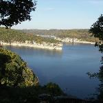 Summersville Lake Again