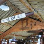 Wildcat Cafe Foto