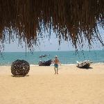 Billede af Alankuda Beach
