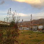 Cusco Qorikancha 5