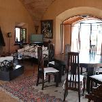 Photo of Villa Malekis