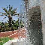 villa Joly Amelkis -Golf d'Amelkis Marrakech