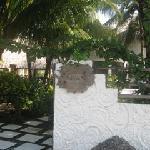 Photo de Hotel Atelie del Mar