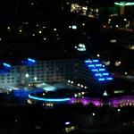 Perla, Casino & Hotel لوحة
