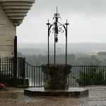 Chaumont sur Loire, Francia