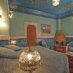 incredible bedrooms