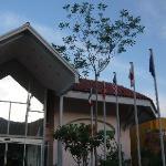 Villa Lycus Hotel Foto