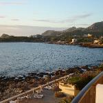 Foto de Sensimar Aguait Resort & Spa