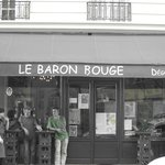 Photo of Le Baron Rouge