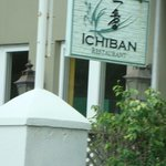 Photo of Ichiban