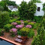 Gardens at Gelatenheid