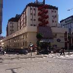 Foto de Tryp Coruna Hotel
