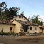 Photo of Hosteria-PapaGayo South