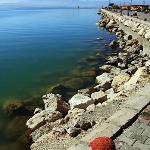 Lake Van Bild