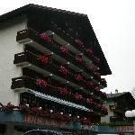 ホテル・レジデンス