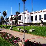 Centro de covenciones Riviera