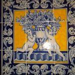 azulejos salle de bain