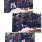 Mt Buller Foto