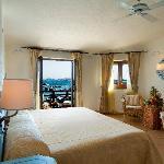 Photo de Hotel & Spa des Pecheurs