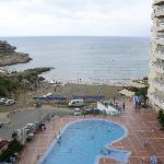 Photo of Cala Font Hotel
