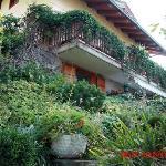 Il Giardino dell'Artemisia의 사진