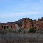 Kinishba Ruins and Fort Apache Museum