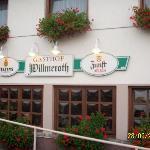 hotel Maueler