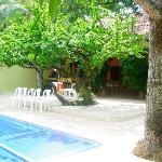 Photo of Hotel Casa Tenerife