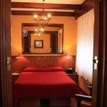Hotel Iberia Foto