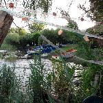 Photo of L'Oasi del Pescatore