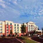 SpringHill Suites by Marriott, Athens, GA